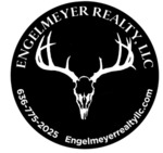 Engelmeyer Realty, LLC